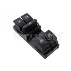 кнопка стеклоподъемника водителя (STP)