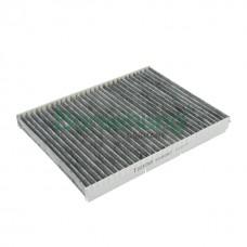 фильтр отопителя угольный