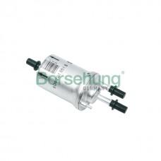 фильтр топливный с регулятором (3bar)