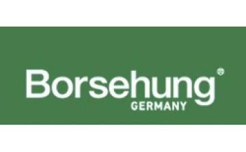 Запчасти от Borsehung – качество оригинала для автомобилей Skoda и VW.